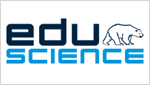 Edu-Science